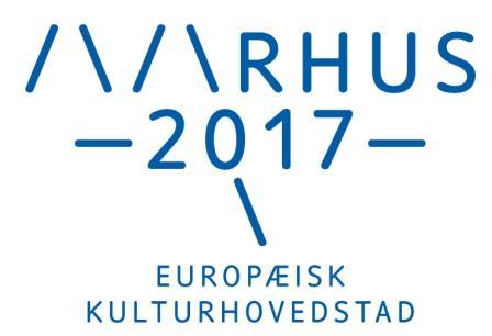 aarhus-2017-nyt-logo-komprimeret