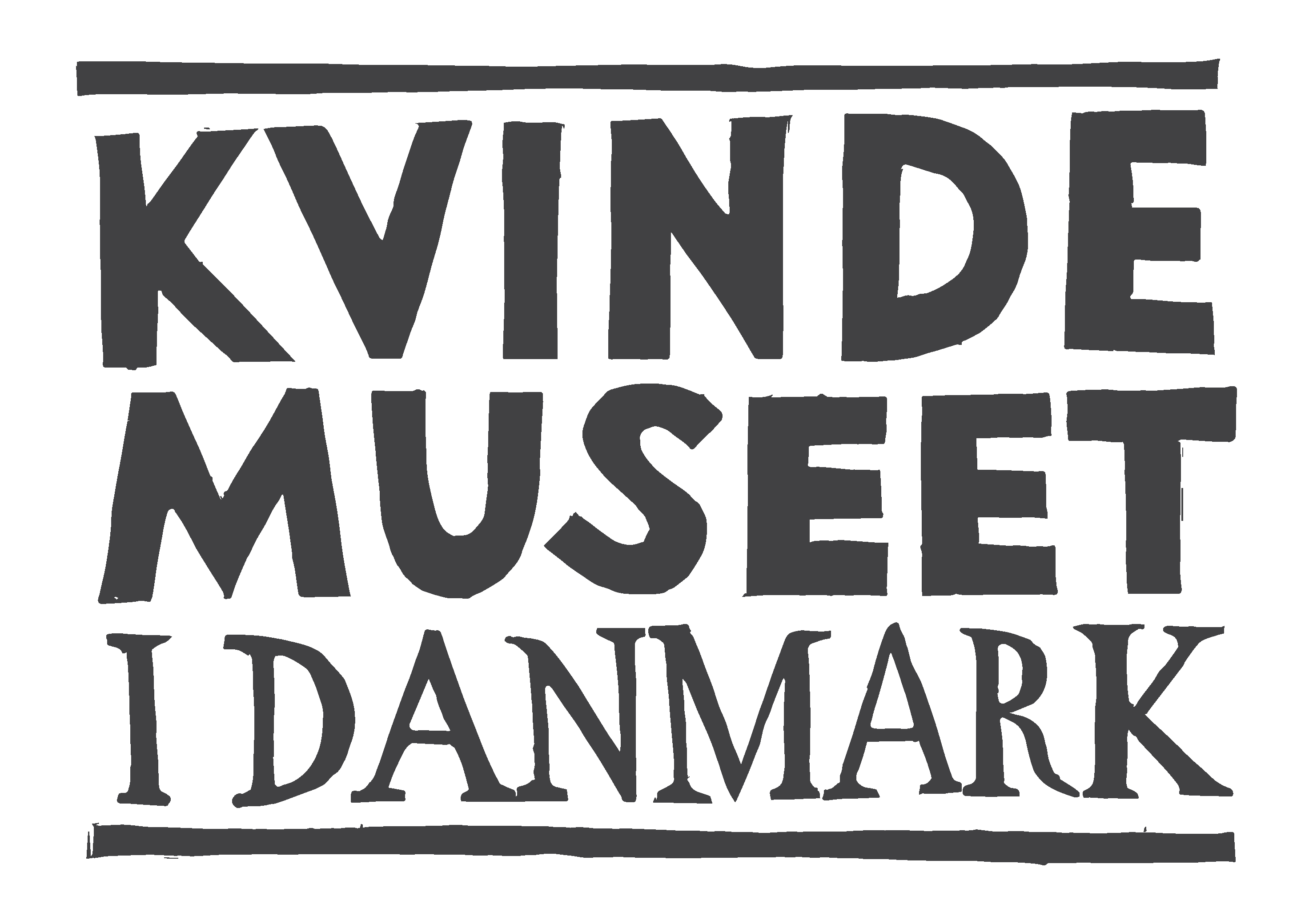 LOGO_womensmuseum_jpeg