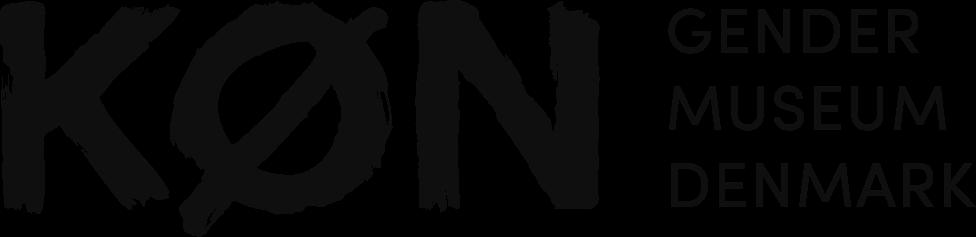 logo til KØN