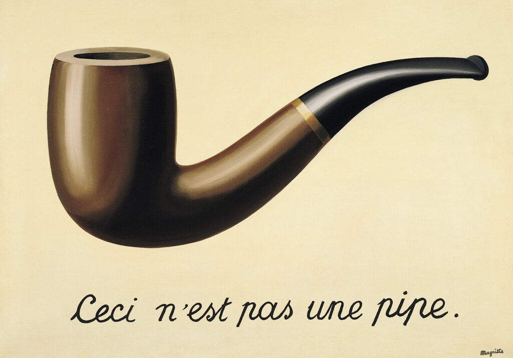 https://uploads7.wikiart.org/images/rene-magritte/the-treachery-of-images-this-is-not-a-pipe-1948(2).jpg