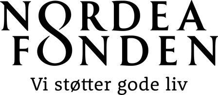 nordeafonden-logo-komprimeret